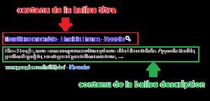 balise-title-description