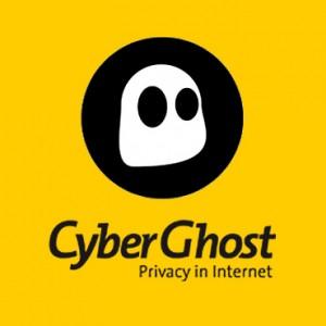 cyberghost-vpn-gratuit