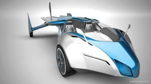 aeromobil