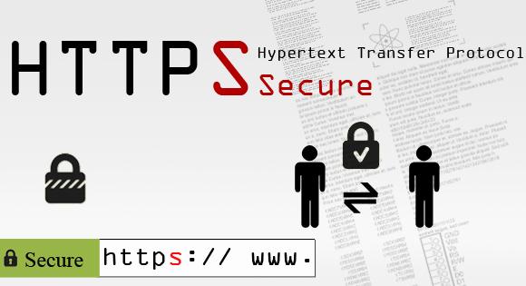 HTTPS-3